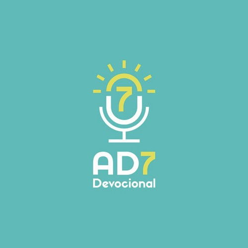 AD7 Devocional - Etiquetas Para Reflexionar