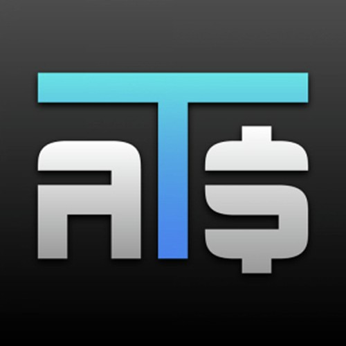ATS.io Sports Betting & Handicapping Podcast
