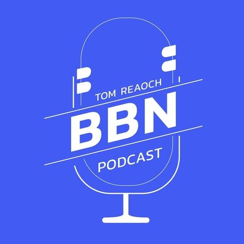 BBN Brasil Business Network Podcast