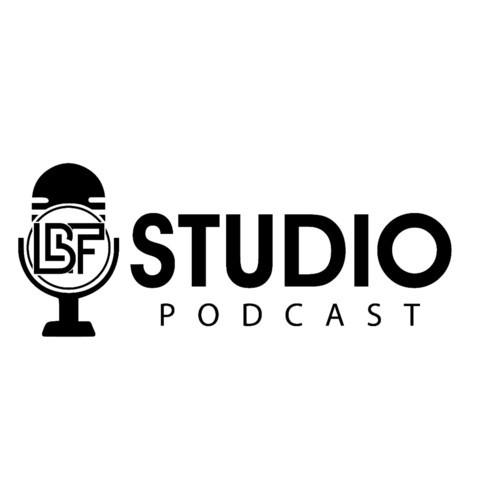 BF Studio Podcast