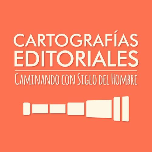 Cartografías Editoriales