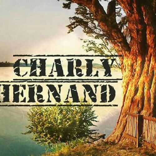 Charly Hernand's show