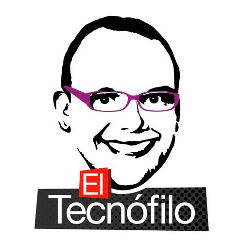El Tecnófilo #PodCast