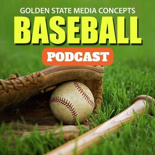 GSMC Baseball Podcast