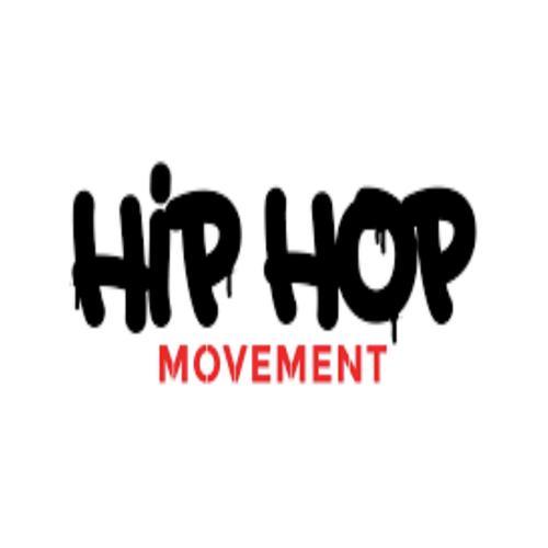 Hip Hop Movement Podcast