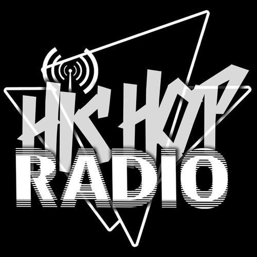 His Hop Radio Podcast
