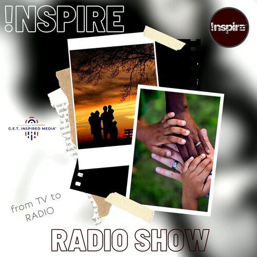 INSPIRE TV RADIO SHOW