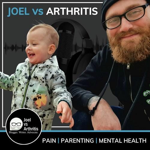 Joel vs Arthritis