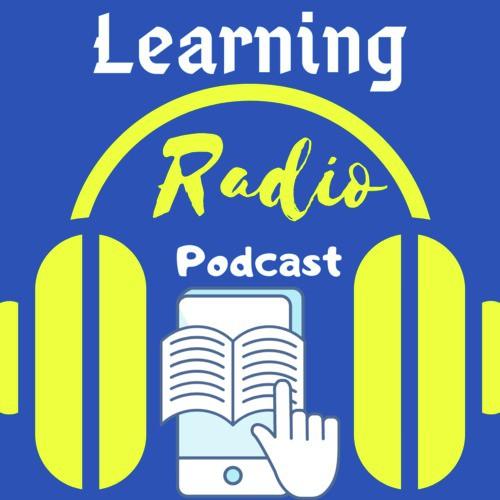 Learning Radio