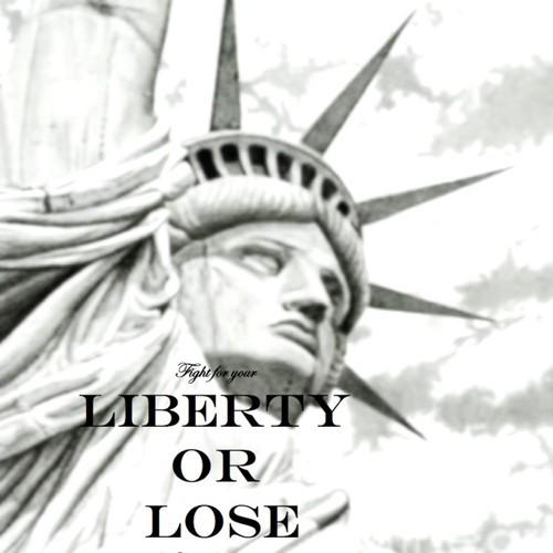 Liberty or Lose - Conservative Politics