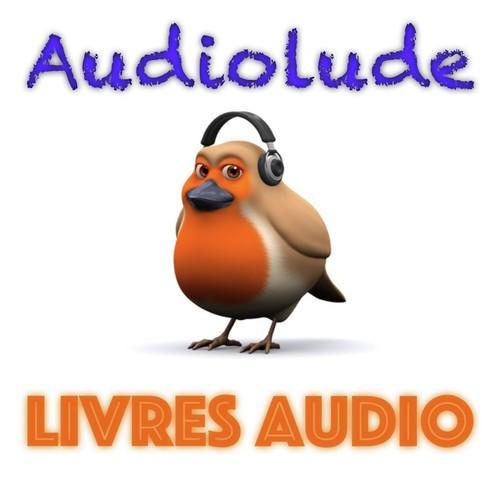 Livres audio par Audiolude