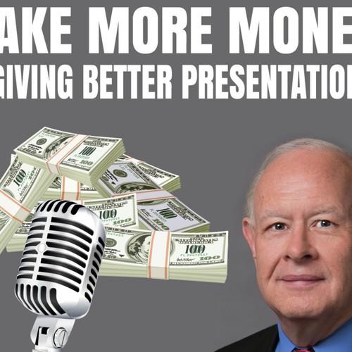 Make Money With Presentations
