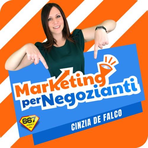 Marketing per Negozianti e Attività Locali by Local Marketing Cafè