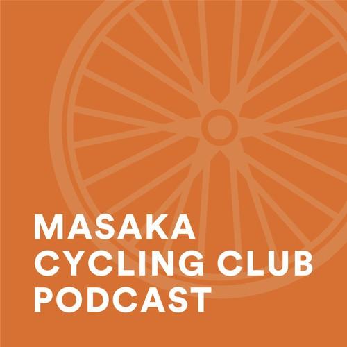 Masaka Cycling Club