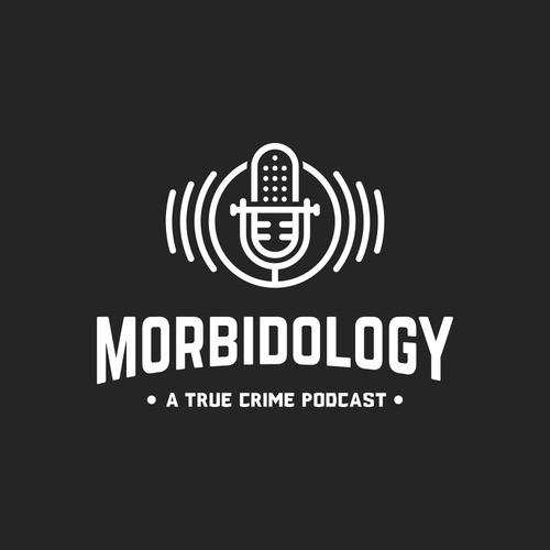 Morbidology