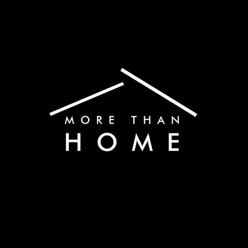 More Than Home