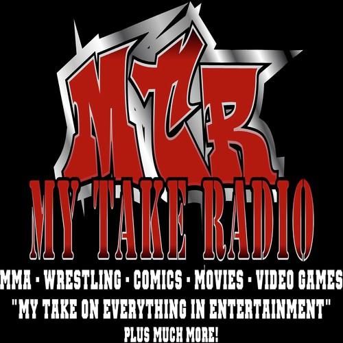 My Take Radio