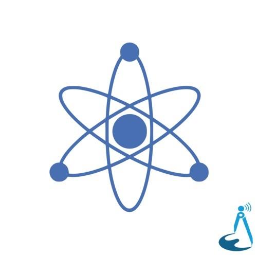 Neutrium