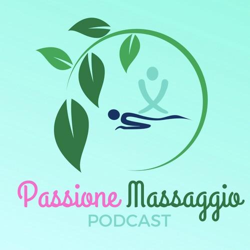Passione Massaggio