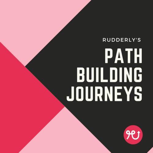Path Building Journeys