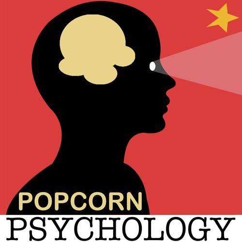 Popcorn Psychology