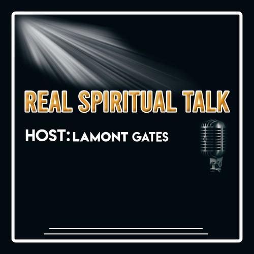 Real Spiritual Talk Radio