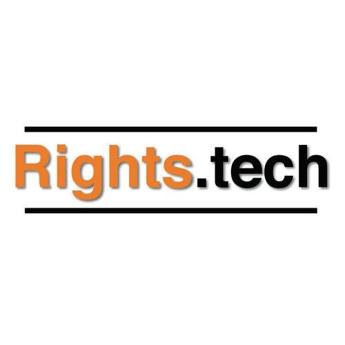 Rights.tech