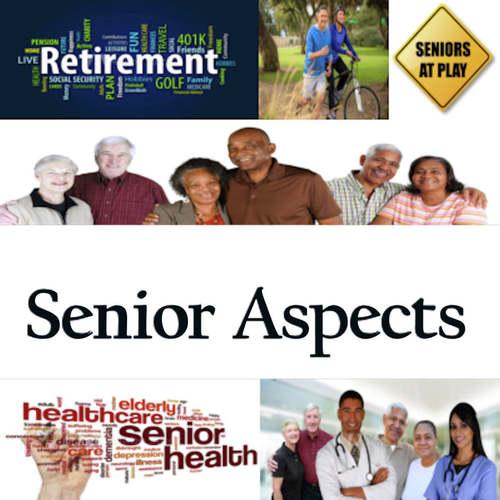 Senior Aspects