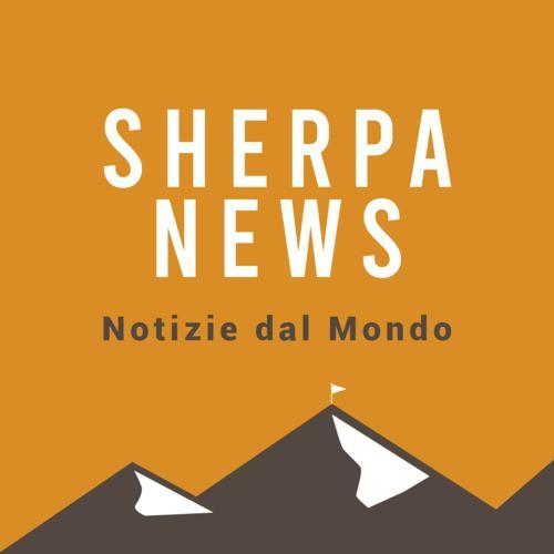 Sherpa News - Notizie dal Mondo
