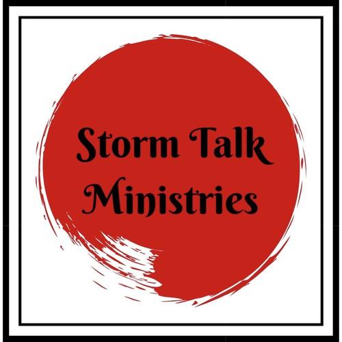 Storm Talk Ministries