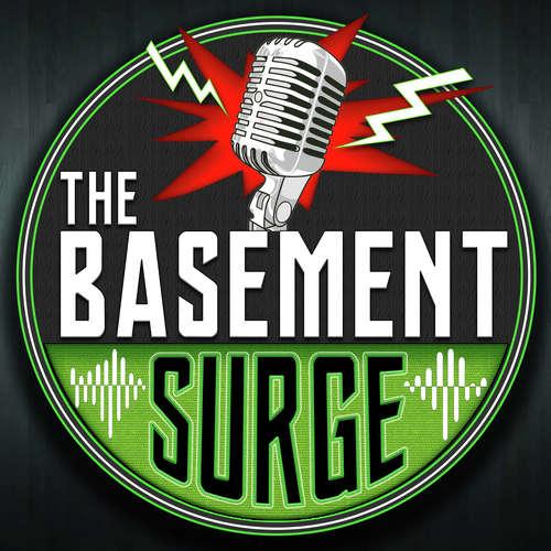 The Basement Surge