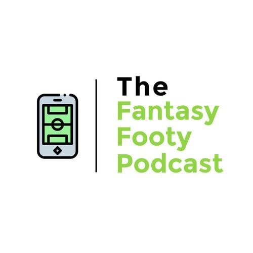 The Fantasy Footy Podcast