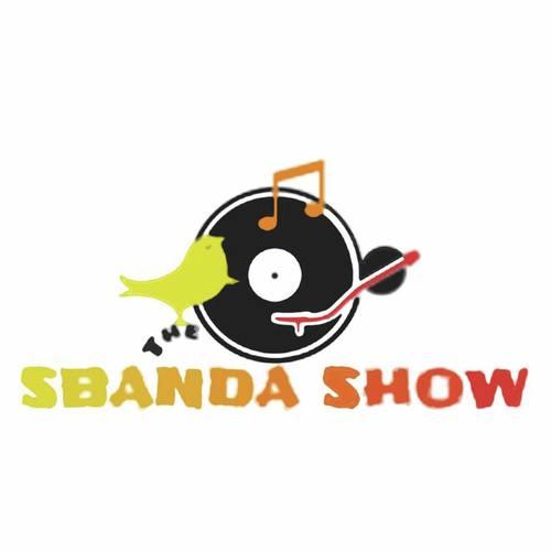 The Sbanda Show