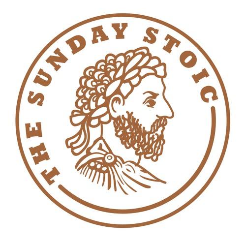 The Sunday Stoic
