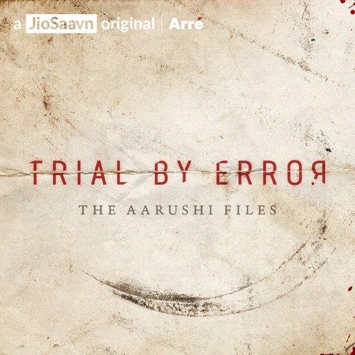Trial by Error