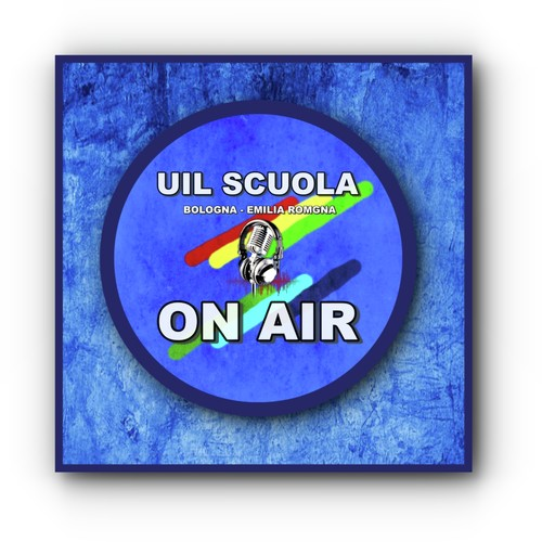 Uil Scuola On Air