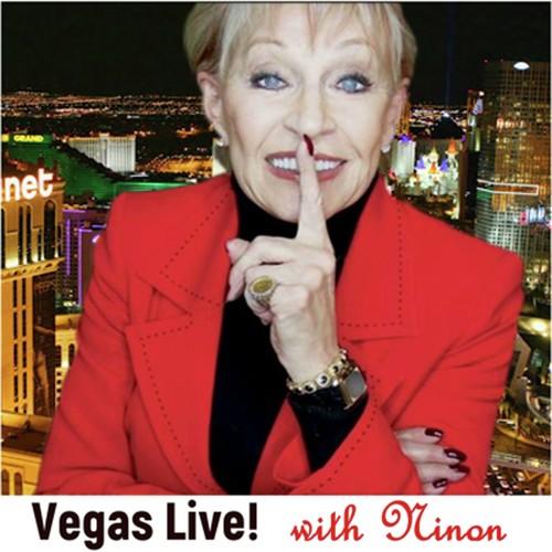 Vegas Live! with Ninon