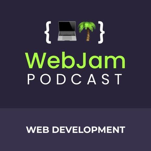 Webjam - smakołyki ze świata Web Developmentu