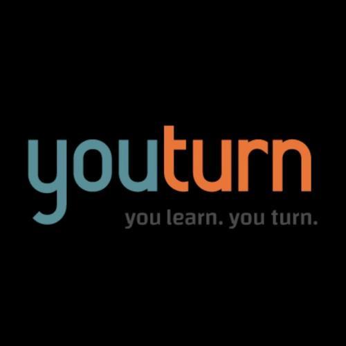 You Learn You Turn