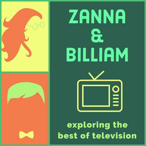 Zanna and Billiam