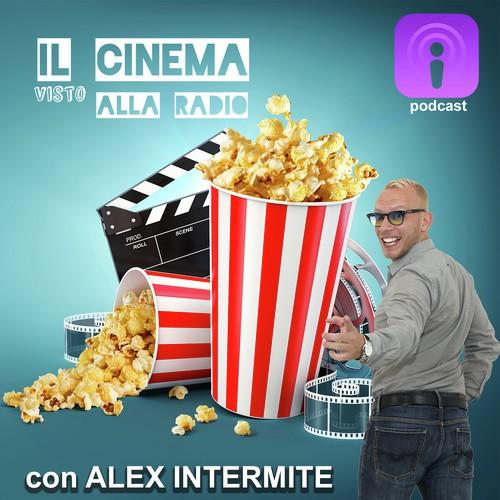 Il Cinema visto alla Radio